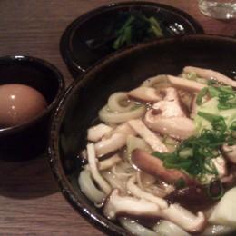 מסעדה יפנית בלונדון