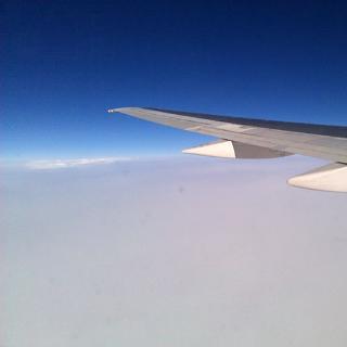 טיסות ללונדון