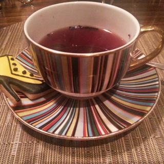 תה אנגלי