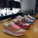 נעלי ספורט לונדון